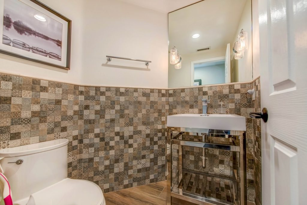 Because Everyoneu0027s Needs And Design Tastes Are Different, There Isnu0027t A  Clear Cut Step By Step Process For Choosing The Best Bathroom Tile That  Works For ...