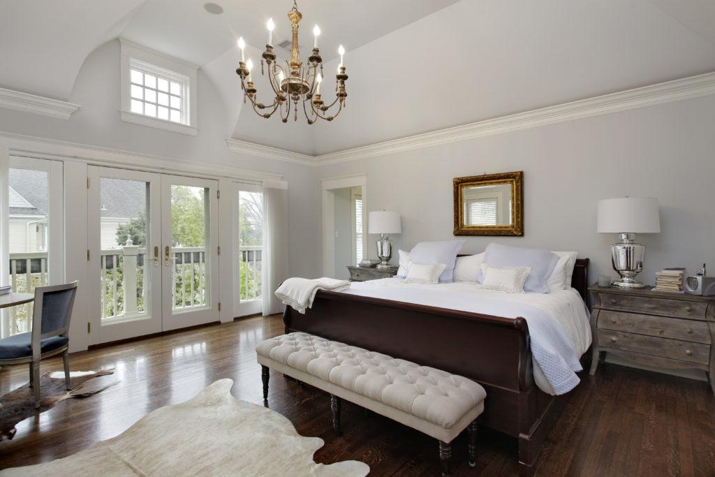 . How to Plan Your Master Bedroom Remodel   Progressive Builders